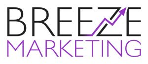 Breeze marketing